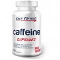 Caffeine 150 mg