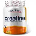 Creatine Powder (без вкуса)