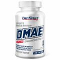 DMAE (ДМАЭ) 250 mg