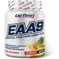 EAA9 Powder