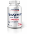 Fenugreek seed extract capsules