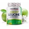 First Leucine Powder (срок 31.08.19)