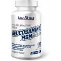 Glucosamine+MSM