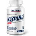 Glycine 820 mg