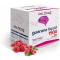 Guarana liquid 1500