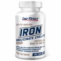 Iron Bisglycinate Chelate 14 mg