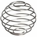 Металлический шарик для смешивания