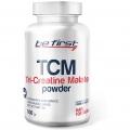 TCM (Tri-Creatine Malate)