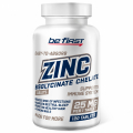 Zinc Bisglycinate Chelate 25 mg