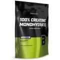 100% Creatine Monohydrate (пакет)