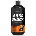 AAKG Shock (срок 08.02.18)