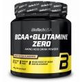 BCAA + Glutamine Zero