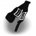 Бинты боксерские BedFord-2