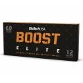 Boost Elite (срок 11.05.18)