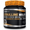 Citrulline Malate Powder (без вкуса)