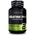 Creatine pH-X