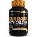 Guarana with Calcium