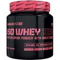 Iso Whey Zero for Her