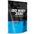 Iso Whey Zero [Lactose Free]