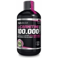 L-Carnitine Liquid 100 000 (поврежден)