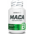 Maca 750 mg