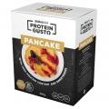 PG Pancake (срок 24.06.18)