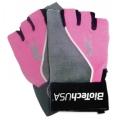 Перчатки Lady-2