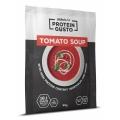 PG Tomato Soup