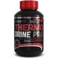 Thermo Drine Pro