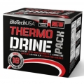 Thermo Drine Pack