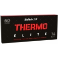 Thermo Test Elite