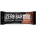 Zero Bar (срок 01/2018)