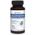 Glucomannan 1200 mg