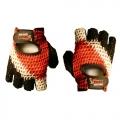 Перчатки Bison CK-1