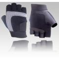 Перчатки Bison WL-165