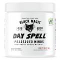 Day Spell