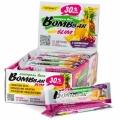Bombbar Slim L-Carnitine