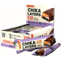 Chikalab Chika Layers Bar