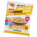 Каша Protein Porridge Oats