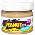 Peanut Bomb Butter (Crunch)