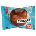Печенье Chika Pie (с начинкой)