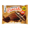 Protein Pancake (с начинкой)