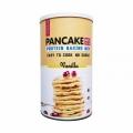Смесь Pancake Chikalab