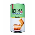 Смесь Waffle & Muffin Chikalab