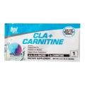 CLA + Carnitine