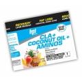 CLA + Coconut Oil + Aminos