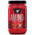 Amino-X EU