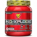 N.O.-Xplode New! Non-Caffeinated!
