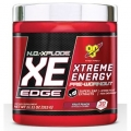N.O.-Xplode XE Edge (срок 31.12.18)