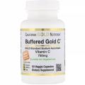 Buffered Gold C